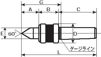 HD-S 図面