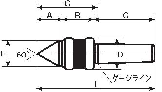 HD-B 図面